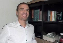 'O PAÍS NÃO TEM EDUCAÇÃO PARA ISSO': Dr. Érico descarta defesa da descriminalização da maconha