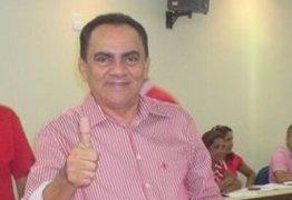 Ex-prefeito de Solânea é condenado por usar verbas do Fundeb para pagar professores que não estavam dando aulas