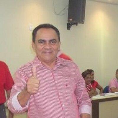 dr chiquinho 2 400x400 - Ex-prefeito de Solânea é condenado por usar verbas do Fundeb para pagar professores que não estavam dando aulas