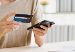 Quanto custa a produção de conteúdo para e-commerce para o varejista?