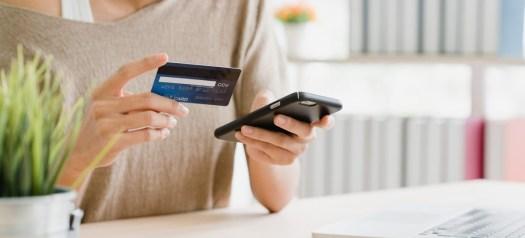 e commerce 1200x545 c 300x136 - Quanto custa a produção de conteúdo para e-commerce para o varejista?