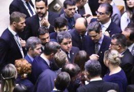 Plenário aprova relatório do deputado Efraim Filho com penas para acusados de terrorismo