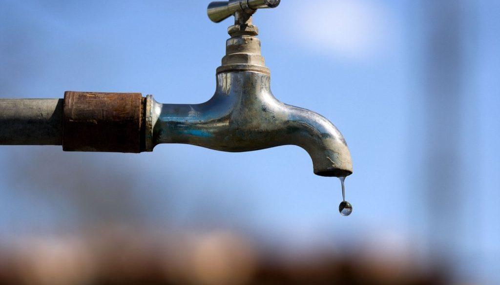 falta de agua e um problema politico 2 1024x683 1024x585 - Falta água em Campina Grande e mais oito cidades da Paraíba nesta quinta-feira; saiba quais são