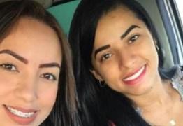 Após desentendimento nas redes sociais, jovem mata amiga com facada