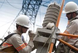 Energisa vai investir R$ 202 milhões em 2019 na Paraíba