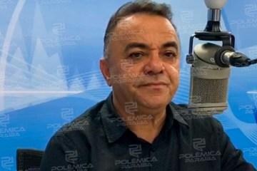 'O desabafo de Ciro Gomes e a colheita das laranjas de Bolsonaro' – Por Gutemberg Cardoso