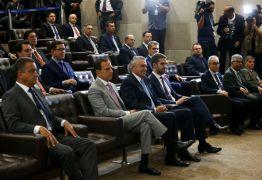 Estados pedem desburocratização de fundos de segurança publica