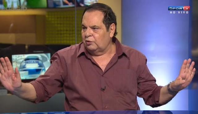 jornalista roberto avallone morre em sp aos 72 anos 1551100968 7 - Jornalista Roberto Avallone morre aos 72 anos em SP