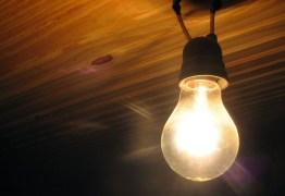 Senado aprova mais desconto para beneficiários da Tarifa Social de Energia Elétrica