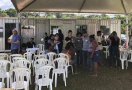 Mutirão devolve a moradores de Brumadinho documentos destruídos pela lama