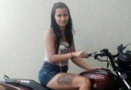 DENÚNCIA: Mulher assassinada com mais de 50 facadas chegou a prestar queixa contra ex-companheiro