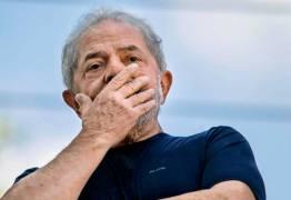 Lula é indiciado por lavagem de dinheiro e tráfico de influência