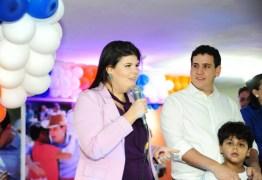 MPF arquiva investigação sobre doação de R$ 150 mil para irmã de André Amaral