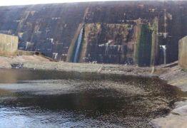 DNOCS realiza amanhã encontro para discutir segurança de barragens na PB; CONFIRA PROGRAMAÇÃO