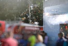 'Fogo no Flamengo começou com o ar condicionado'- VEJA PREVENÇÕES E ENTENDA COMO OCORREM