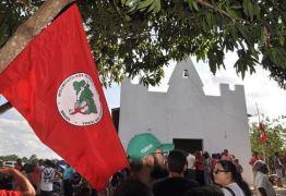 Último suspeito de envolvimento na morte de integrantes do MST em acampamento é preso, na PB