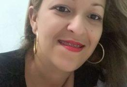 Mulher é encontrada morta dentro de casa na Paraíba