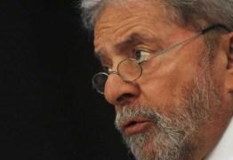Lava Jato intima Lula a depor sobre delação de Palocci