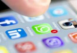 INDÍCIOS DE CRIMES: Whatsapp do Gaeco recebe 5 mil denúncias de corrupção em uma semana