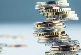 Bancos poderão sacar valores do INSS pagos a pessoas falecidas