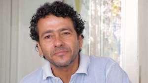 naom 5b5bbf9920e3f 300x169 - Marcos Palmeira vai trabalhar com ex-mulher em nova novela