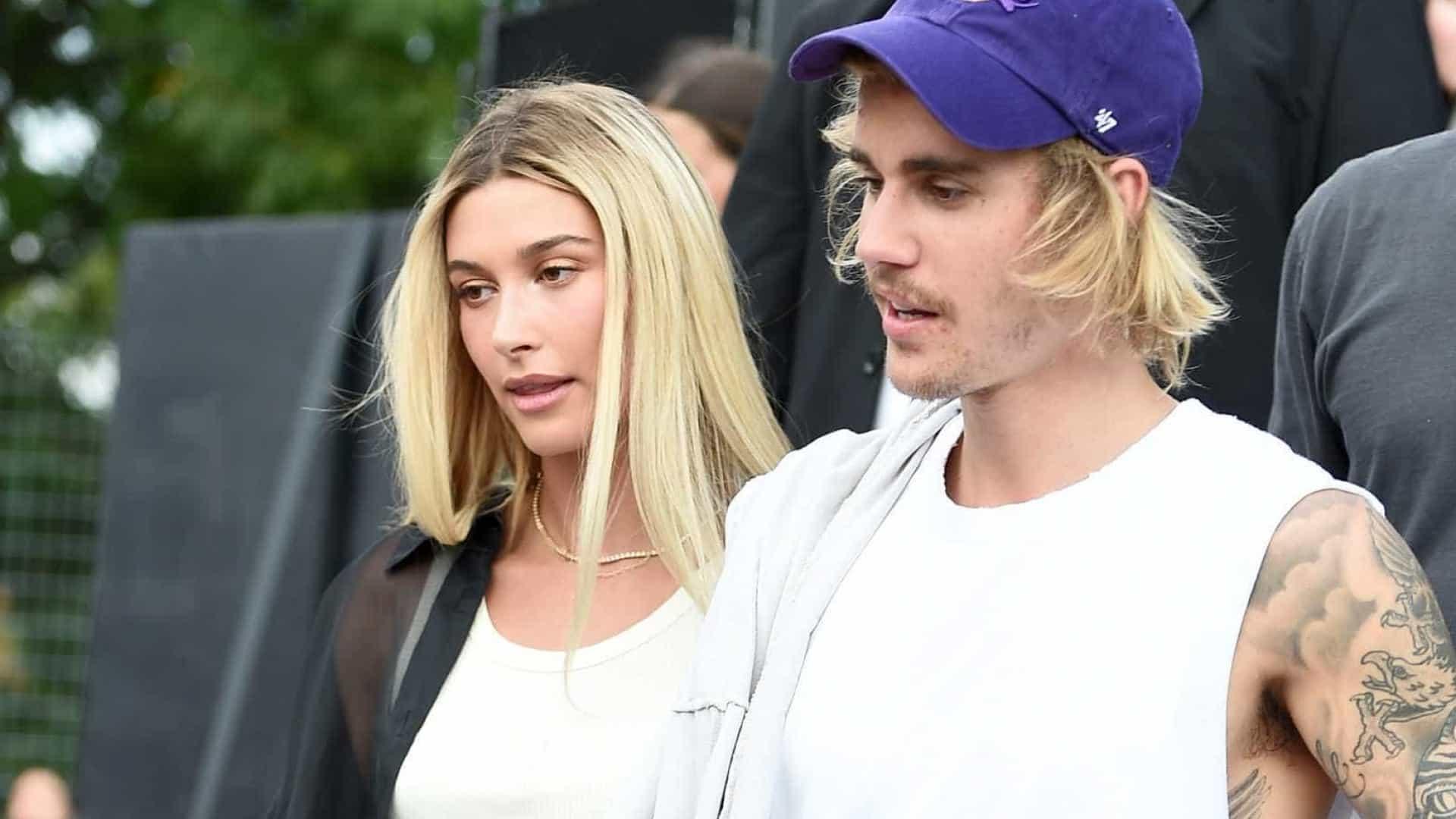 naom 5bb3ac53aa318 - Justin Bieber e Hailey Baldwin vão lançar novo reality show, diz site