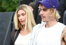Justin Bieber e Hailey Baldwin vão lançar novo reality show, diz site