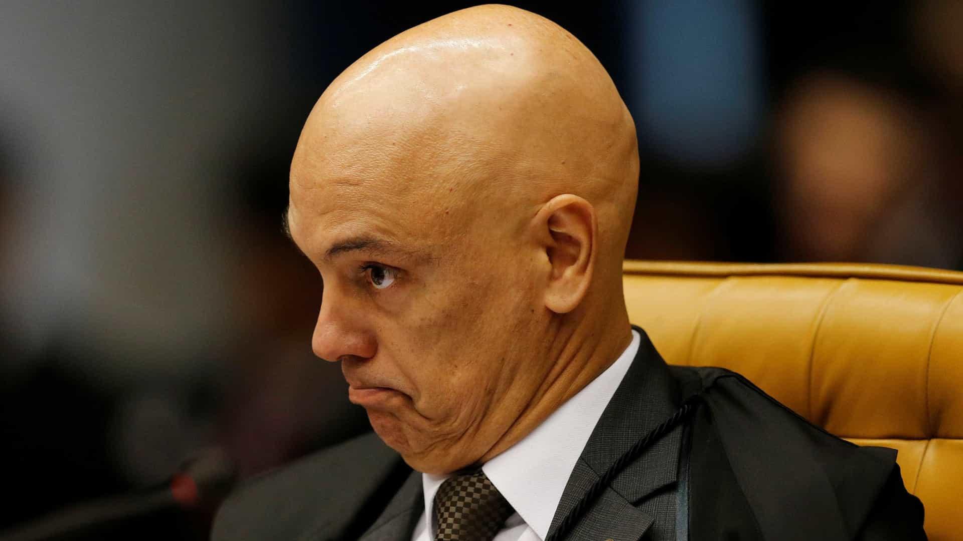 naom 5bea8845d6816 - Ministro do STF nega anulação de júri da 'viúva da Mega-Sena'