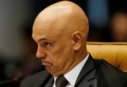 Ministro do STF nega anulação de júri da 'viúva da Mega-Sena'