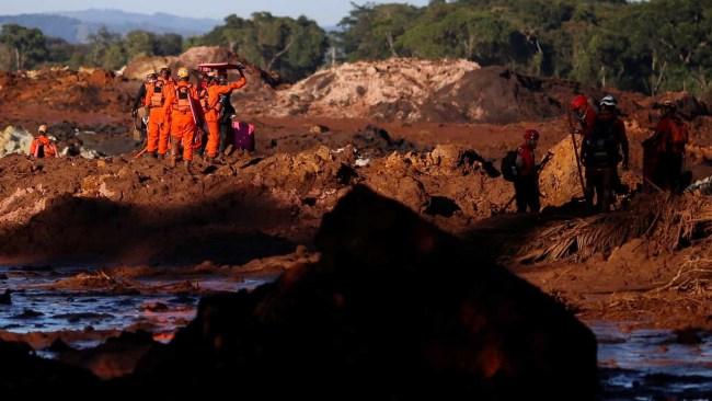 naom 5c4f2d5657eb4 300x169 - TRAGÉDIA EM BRUMADINHO: Prefeito negocia fundo internacional para reconstruir área atingida