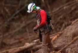 TRAGÉDIA EM BRUMADINHO: sobe para 171 o número de mortos identificados