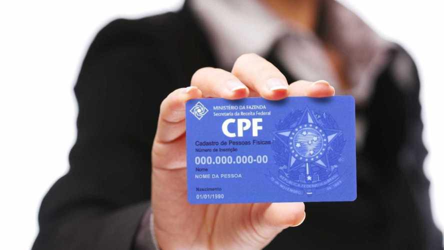naom 5c62074b6e9fc 300x169 - Planalto finaliza decreto que abre caminho a documento único no país