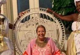 Donata Meirelles pede demissão da revista Vogue Brasil