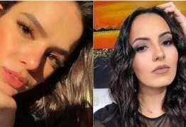 ESNOBE: Influencer brasileira se decepciona ao conhecer Marquezine em NY
