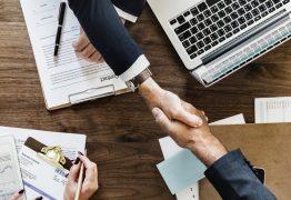 Sucessão de negócio define o futuro da empresa