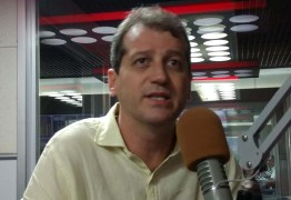 SÃO JOÃO DE CAMPINA EM XEQUE: Diretor de empresa organizadora é preso durante Operação Fantoche