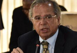 Governo pretende cortar 21 mil cargos comissionados ainda este mês