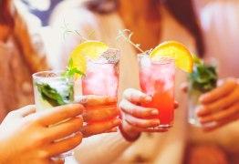 LA PENHA: bar recria bebida para ajudar mulheres a escaparem de assédio