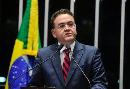 Corregedor quer apoio da PF para investigar fraude no Senado