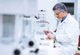 Bolsas para pesquisas científicas não terão verbas em 2019