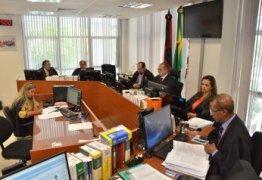 OPERAÇÃO VULCANO: Justiça nega liberdade a suspeito de roubo de veículos na PB