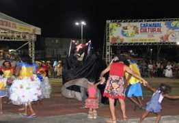 CONDE: Prefeitura monta esquema especial de trânsito para o Carnaval em Jacumã