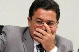 'MATÉRIA REQUENTADA': defesa de Vitalzinho diz que não recebeu qualquer doação irregular de campanha