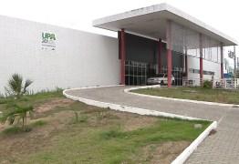Criança de 2 anos morre após se afogar em piscina dentro de casa, em João Pessoa