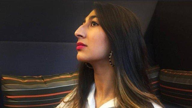 xblog nose.jpg.pagespeed.ic .CS9wVRXTKg - Jornalista lança campanha para pôr fim ao preconceito contra nariz grande
