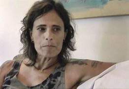 Cena de rapaz sendo morto por segurança é retrato claustrofóbico do Brasil – Por Zélia Duncan
