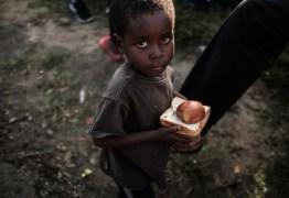 Brasil vai enviar 870 kg de remédios e insumos para Moçambique
