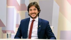 11dez2018 deputado pedro cunha lima psdb pb durante entrevista 1552324755156 v2 900x506 300x169 - 'PRIORIDADE SERÁ A PRIMEIRA INFÂNCIA': Pedro Cunha Lima é confirmado na Presidência da Comissão de Educação da Câmara