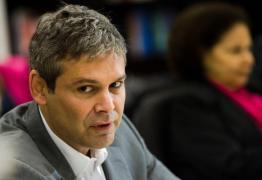 STF envia inquérito sobre ex-senador paraibano para Justiça Eleitoral