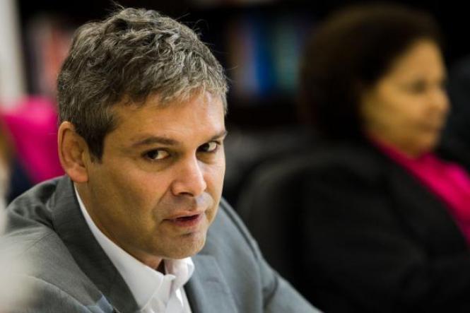 15c933e445a64f73d6449546a2c74f43 300x200 - STF envia inquérito sobre ex-senador paraibano para Justiça Eleitoral